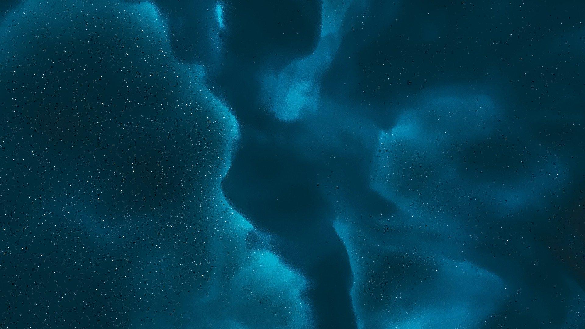 polar-lights-5858651_1920-1